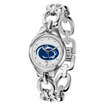 Pennsylvania State University Nittany Lions Ladies Watch - Gameday Eclipse Series